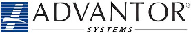 ISGF Government Solutions Advantor Systems Logo