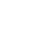 ISGF Government Solutions SBA8(a)-Certified-logo