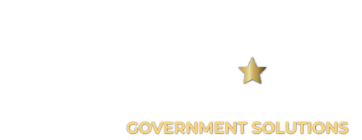 ISGF Government Solutions logo